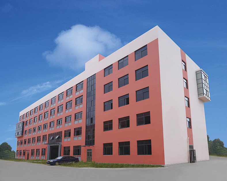 Taizhou Guanyi Precision Machinery Manufacturing Co., Ltd.